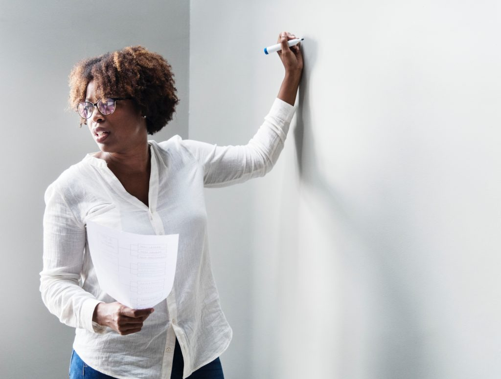 Sexual Harassment Training for Illinois Employers